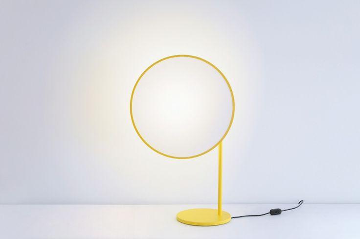 http://blog.leibal.com/products/lighting/rim/