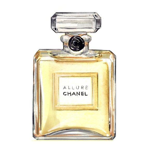valentino parfüm hepsiburada