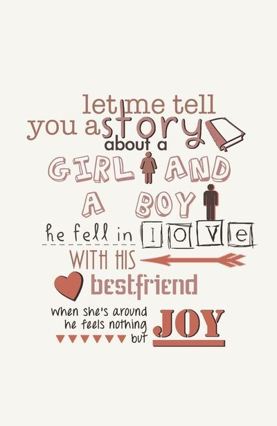 I love this song..!! Joy ♥ By- justin biieberr ...