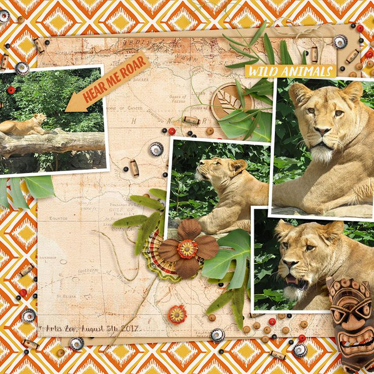 Escape to Africa by WendyP Designs @ [url=http://www.sweetshoppedesigns.com/sweetshoppe/product.php?productid=37538&cat=&page=1]SSD[/url] Photos from myself