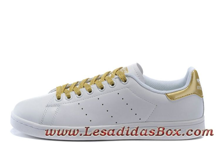 adidas stan smith femme occasion