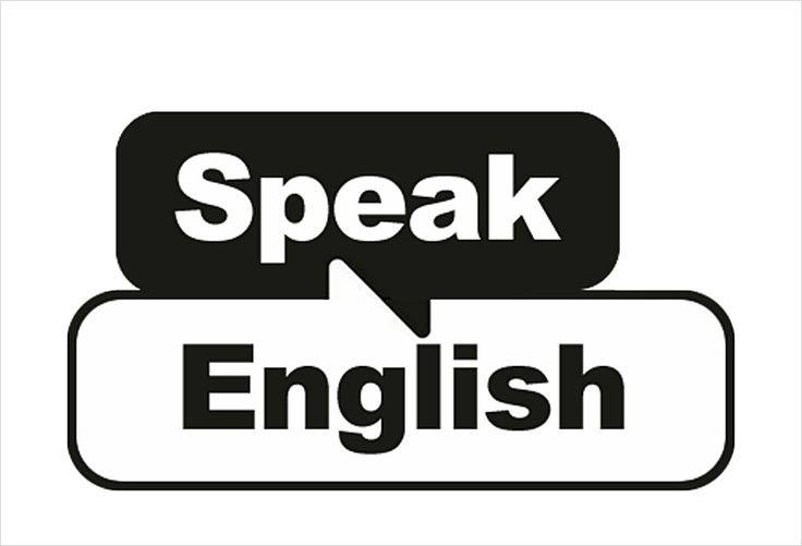 Jaxtina English – một trung tâm tiếng Anh gần phố Nguyên Hồng - khi thành lập các quy trình trong hoạt động thì để một người học tiếng Anh phát huy hết khả năng của mình