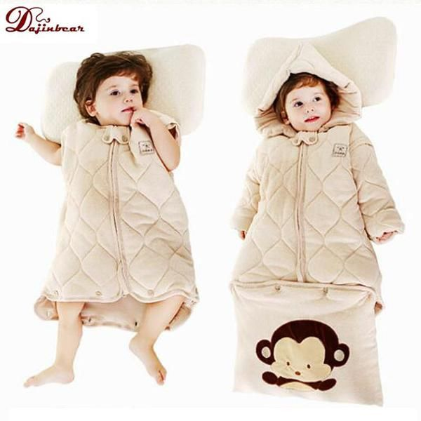ORGANIC COTTON SLEEPING BAG AND BEDDING FOR NEWBORN #sleepingbag #newboard #organic #cotton #quality #affordable