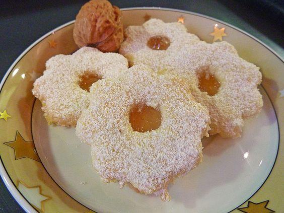 Kokoskekse, ein tolles Rezept aus der Kategorie Kekse & Plätzchen. Bewertungen: 3. Durchschnitt: Ø 3,6.
