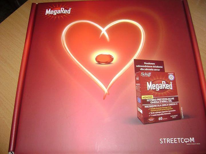 Dziś spotkanie i rozmowa na temat MegaRed #MegaRed https://www.facebook.com/photo.php?fbid=745278828874757&set=o.145945315936&type=1