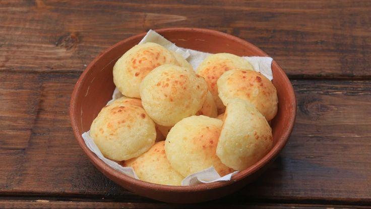 Cassava Flour Whole Foods