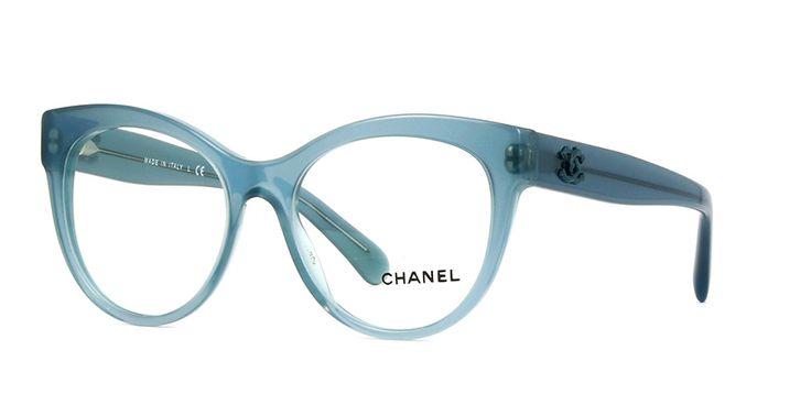 Chanel-3348-1573-ld-1