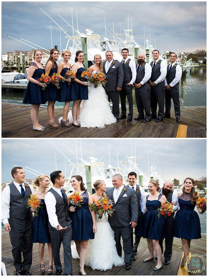 beach wedding in new jersey%0A A sneak peek of their Water Table wedding in Virginia Beach