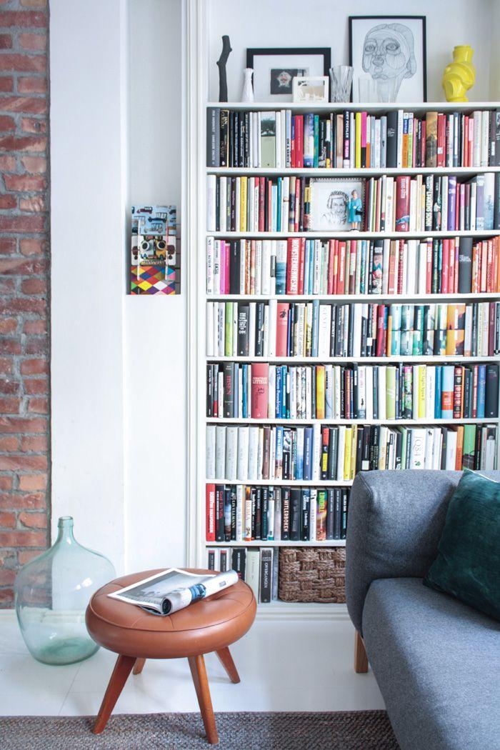 Les 33 meilleures images propos de home interior for Livre decoration interieur maison
