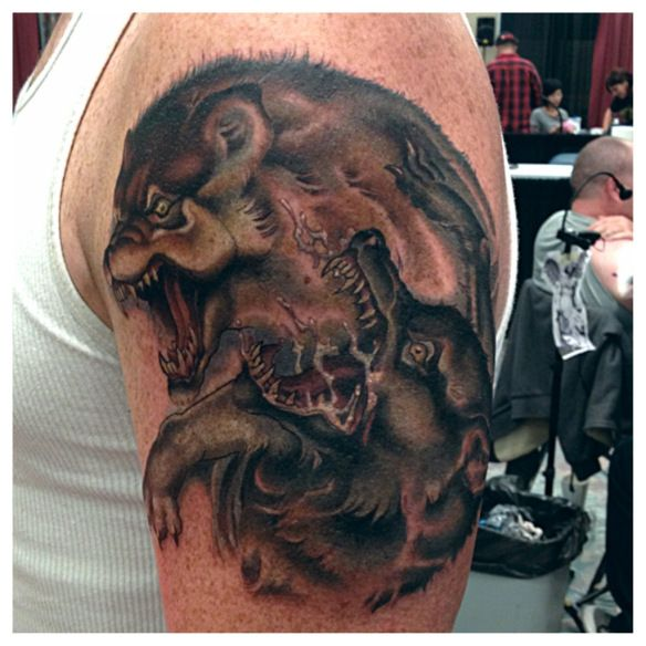 35 best images about tattoo nightmares on pinterest for Tattoo nightmares tommy helm