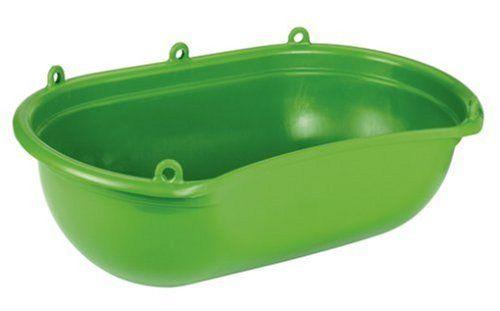 17 best images about bassine on pinterest ikea belle for Grande bassine plastique bain