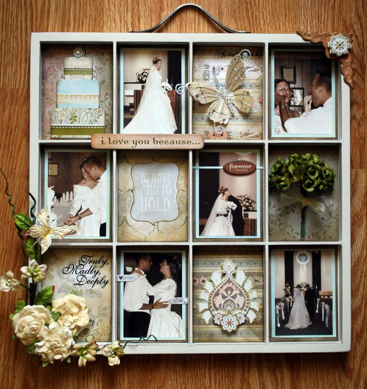 Wedding Gift Box Ideas: Best 20+ Wedding Shadow Boxes Ideas On Pinterest