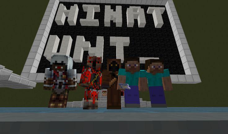 Foto di gruppo alla lobby per inaugurazione del servizio di immagini postate dagli utenti sul sito!