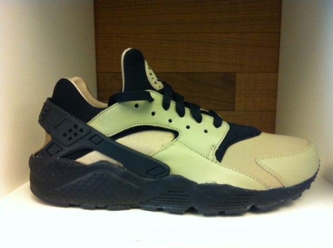 Nike Huaraches Spring 2014 Release | Nike Q1 Trainers Collection