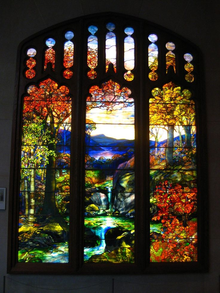 17 best images about beautiful stained glass windows on for Best glass for windows