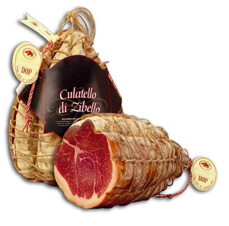 culatello di Zibello   #TuscanyAgriturismoGiratola