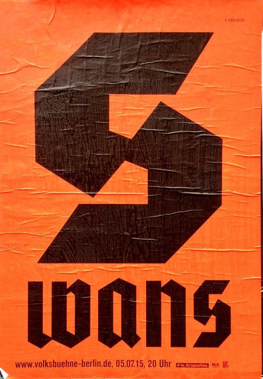 posters of berlin