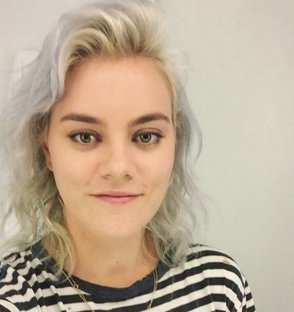 862 best images about Taya Smith on Pinterest | Today show ...