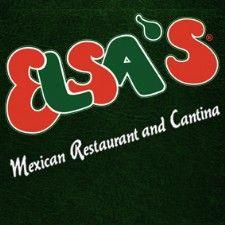 Restaurant Raiders RAID Elsas Centerville March 26