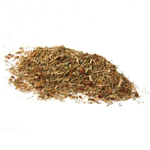 loose leafs herb st johns wort taste3tea.com