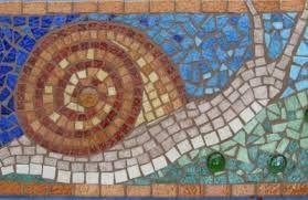 """Résultat de recherche d'images pour """"mosaïque murale"""""""