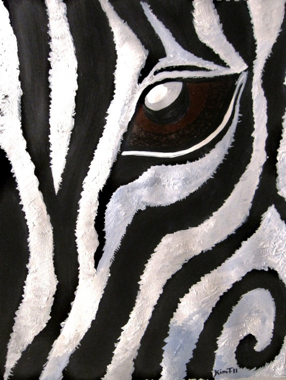 17 best images about acrylic animal paintings on pinterest
