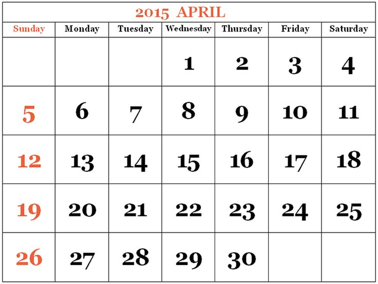 Calendar April Fools : Best images about april calendar on pinterest