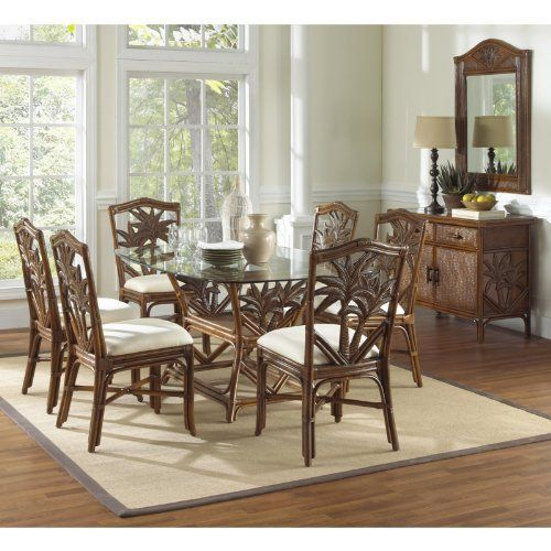 17 best images about home kitchen dining room furniture on