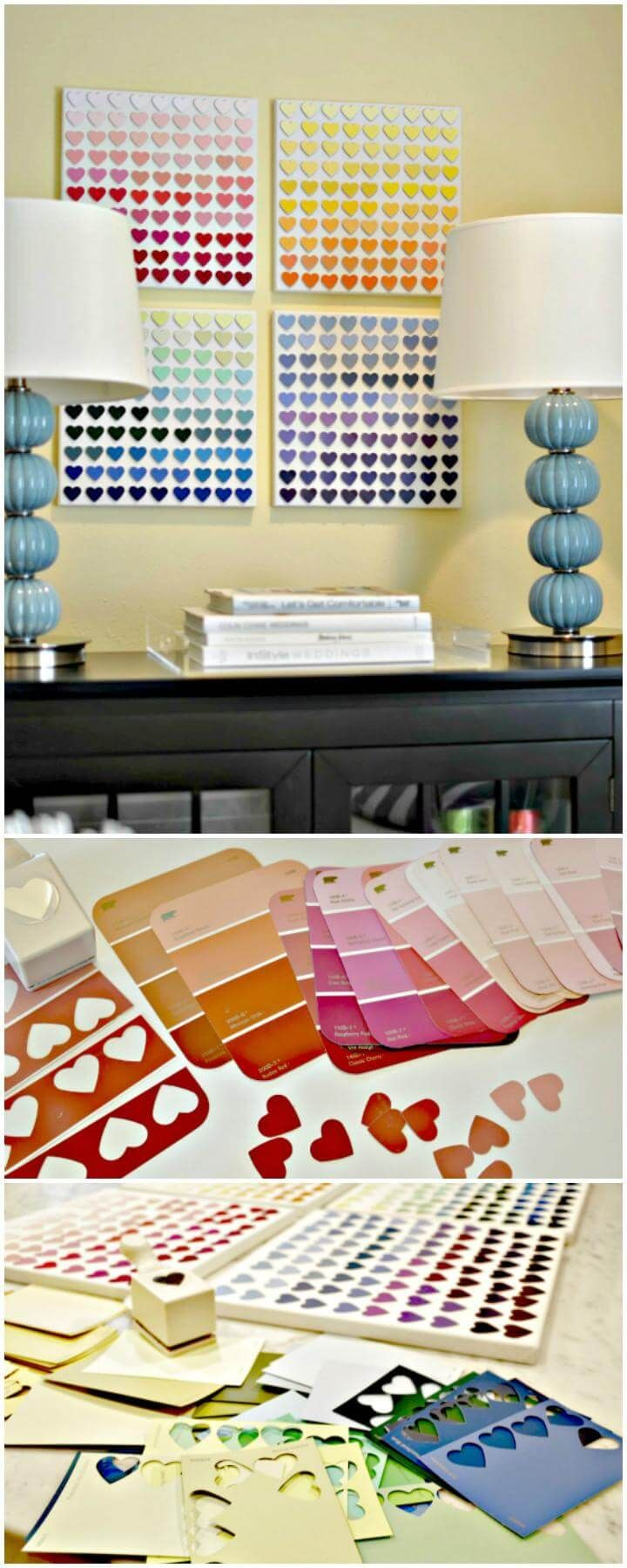 200 Best DIY Craft Ideas and Projects for Teen Girls   – Bday party ideas