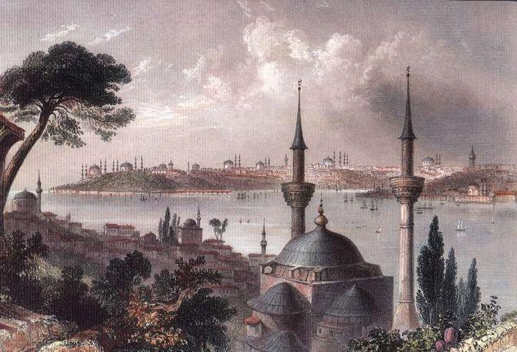 Üsküdar _ Sultantepe