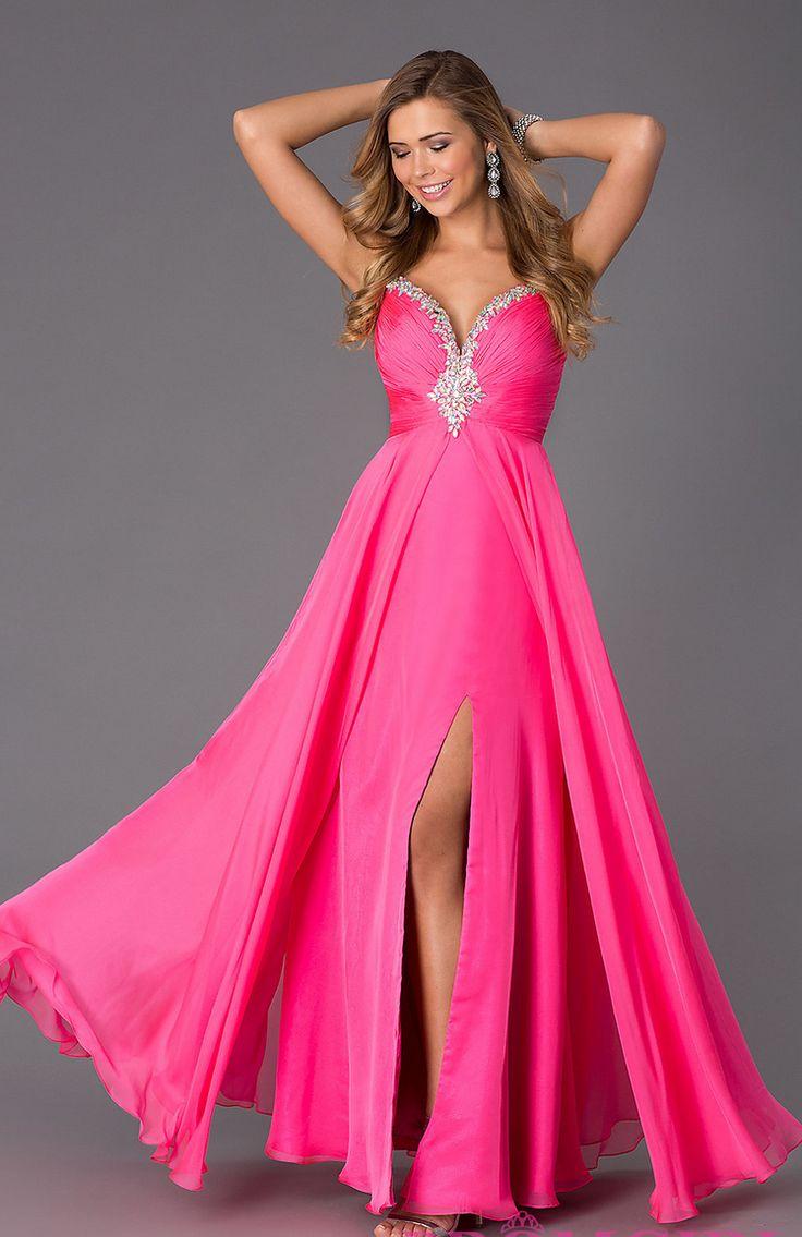 429 best B\'Dazzle images on Pinterest | Formal evening dresses ...