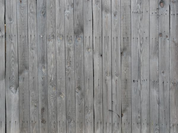 14 Best Images About Wood On Pinterest Rustic Wood