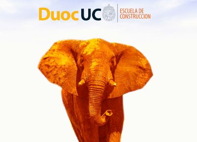 Plan de Comunicación Estratégica para la Escuela de Construcción DuocUC Chile. Strategic Communication Plan for School Construction DuocUC Chile.