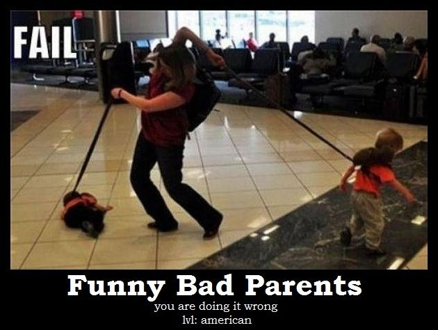 Funny Memes For Parents : Best funny pictures images on pinterest