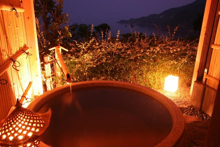 【京都府 丹後・天橋立】油屋別館 和亭 -すべての客室から海を一望できる閑静な宿