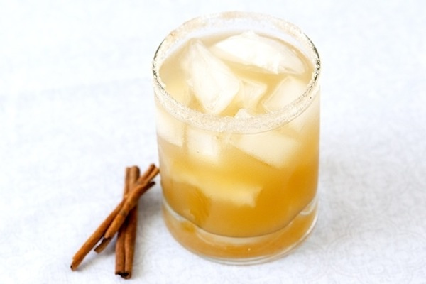 Spicy Spiked Cider | Camping/ | Pinterest