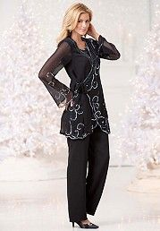 Best 20+ Formal pants ideas on Pinterest | Formal casual outfits ...