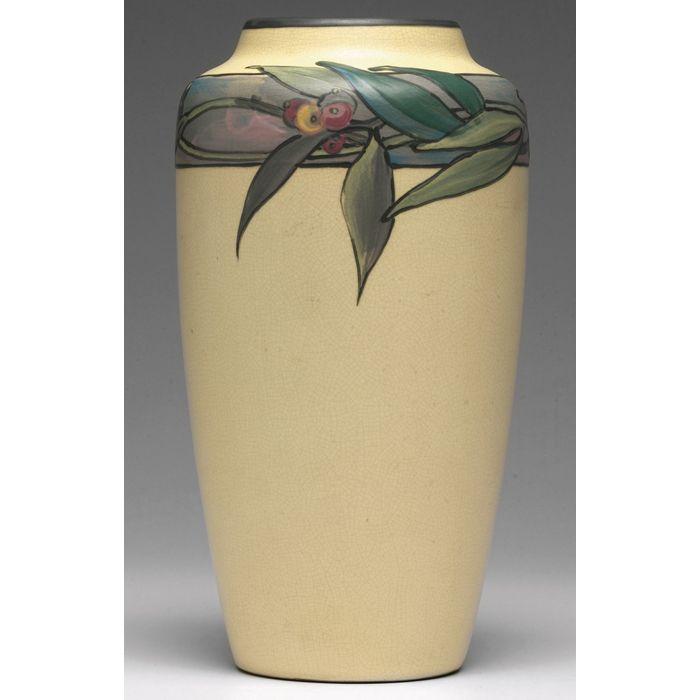 Download Wallpaper Weller Vase Value Full Wallpapers