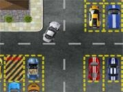 Jocuri nereusit din gama jocuri de masini si motorete http://www.xjocuri.ro/tag/xrossfire sau similare