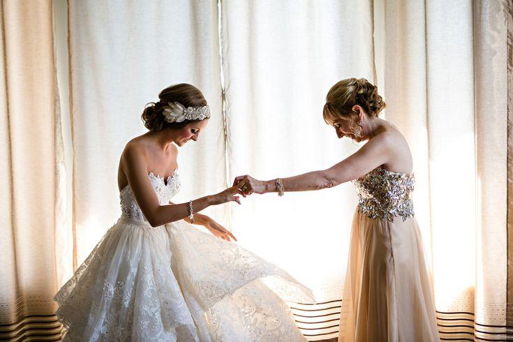 Photography: Moore Photography - moorephotography.ca  Read More: http://www.stylemepretty.com/canada-weddings/2014/11/20/vintage-glam-winnipeg-wedding/