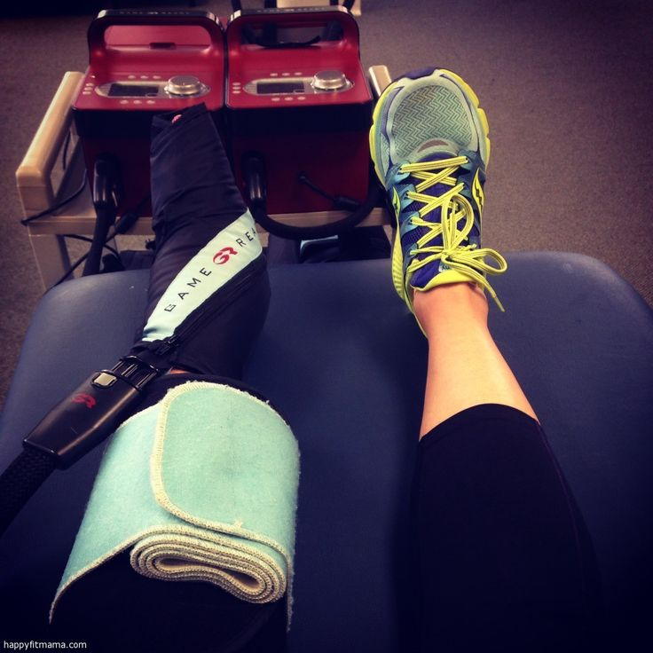 10 Things Never Said by an Injured Runner. If you are injured, you get this!  happyfitmama.com