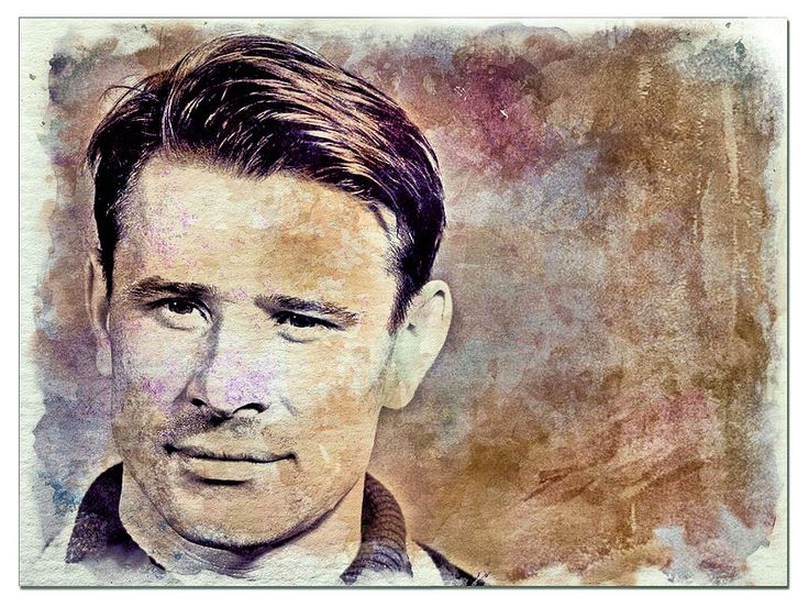 011-Lev Yashin (Soviet Union) 200 Best Soccer players of all time. film: http://youtu.be/M0CR2zyeRwo Music Karpa ***** Drakre52 Morphing