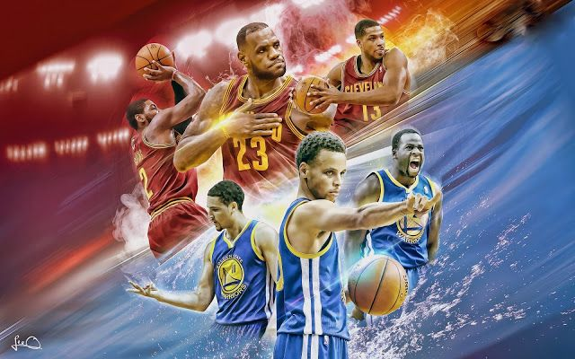 Cleveland Cavaliers vs Golden State Warriors Live Streaming NBA Final Online   CLEVELAND - The Cavaliers will try to become the fourth team in the final NBA history to overcome a 2-0 deficit.  To do so the mission begins tonight at the Quicken Loans Arena against the Golden State Warriors.  Game 3 is set for 9 pm broadcasts are scheduled for ABC television plus WTAM 1100-AM and La Mega 87.7-FM (Spanish) on the radio. Fox Sports Ohio will perform before the game and after each game.  This…