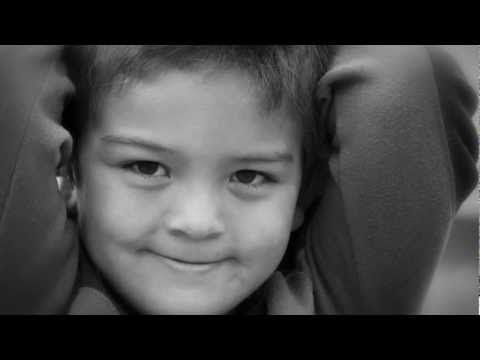 It's Not an Opinion, It's a Fact: Aboriginal Education in Canada - YouTube