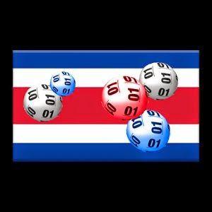 Resultados Loteria Nacional de Costa Rica domingo 22 de Febrero 2015
