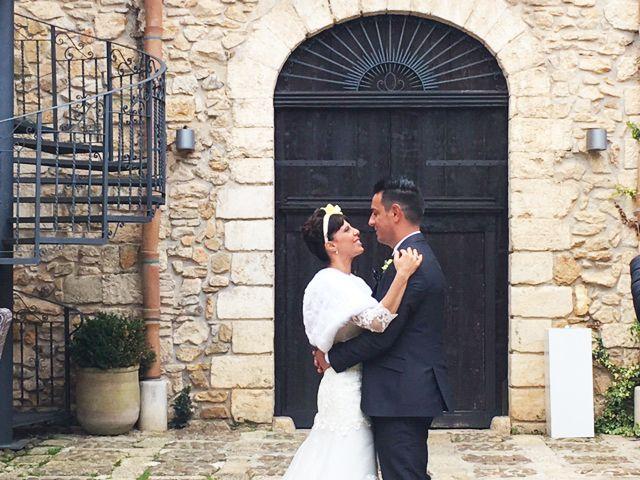 Matrimonio stellato per lo chef Bartolucci - Ossola24