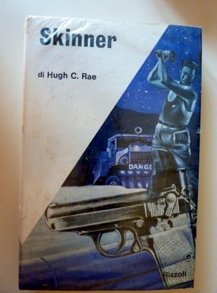Reflexiones sobre conductismo y sociedad / B.F.Skinner. (1981)  México : Trillas, 1981.