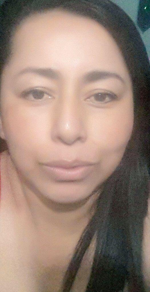 """Wilfredo Gonzalez en Twitter: """"@myra8castel Gracias Mayely. Muy bellas tus palabras, y que para ti sea todo igual. Buenas noches y un feliz descanso!"""""""