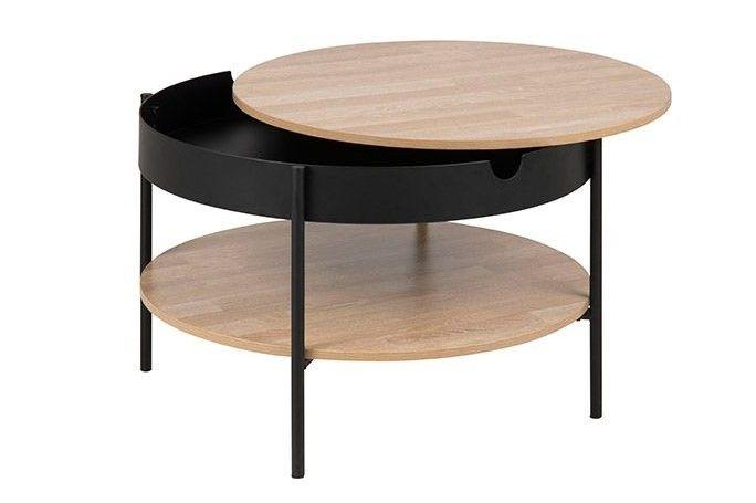 Achat Meuble Pas Cher Meubles A Prix Discount Canape Cuisine Lit Table Ventes Pas Cher Com Table Basse Bois Metal Table Basse Mobilier De Salon