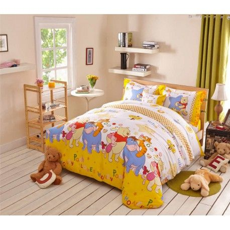 die besten 25 winnie pooh esel ideen auf pinterest winnie pooh kindergarten fimo disney und. Black Bedroom Furniture Sets. Home Design Ideas
